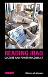Reading Iraq: Culture and Power in Conflict