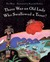 There Was an Old Lady Who Swallowed a Trout! by Teri Sloat