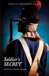 Soldier's Secret by Sheila Solomon Klass