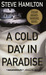 A Cold Day in Paradise (Ale...