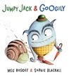 Jumpy Jack & Googily