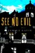 See No Evil by Jamila Gavin