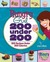 Hungry Girl: 200 Under 200:...