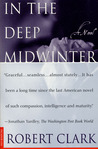 In the Deep Midwinter: A Novel