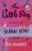 The Rattle Bag: An Anthology of Poetry