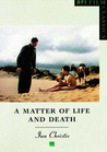 "A ""Matter of Life and Death"""