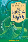 The Haunting of Hiram : Menghantui Hiram
