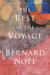 The Rest of the Voyage: Poems