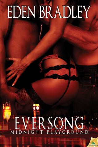 Eversong (Midnight Playground, #4)