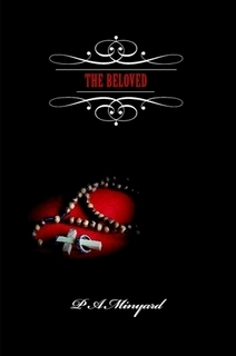 The Beloved (The Beloved, #1)