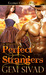 Perfect Strangers (Eclipse Heat, #2)