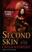 Second Skin (Nocturne City,...
