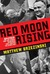 Red Moon Rising: Sputnik an...