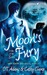 Moon's Fury (A Tale of the Sazi, #5)