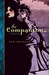 The Companion (Lizzie Marti...
