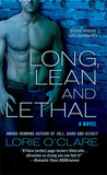 Long, Lean and Lethal (FBI #2)