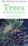 Trees of North America: A Guide to Field Identification, Revised and Updated