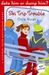 Date Him or Dump Him? Ski Trip Trouble: A Choose Your Boyfriend Book