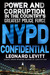 NYPD Confidential: Power an...