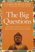 The Big Questions: A Buddhi...