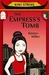 The Empress's Tomb (Kiki St...