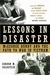 Lessons in Disaster: McGeor...