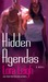 Hidden Agendas (Tempting SE...
