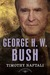 George H. W. Bush (The American Presidents, #41)