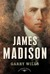 James Madison (The American Presidents, #4)