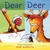 Dear Deer: A Book of Homoph...