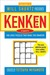 Will Shortz Presents KenKen...