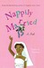 Nappily Married (Nappily, #3)