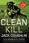 Clean Kill (Kyle Swanson Sniper #3)