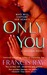 Only You (Graysons of New Mexico, #5)