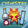 Chemistry: Getting a Big Reaction! (Basher Science)