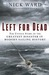 Left for Dead by Nick Ward