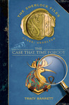 The Case That Time Forgot (The Sherlock Files #3)