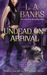 Undead on Arrival (Crimson ...
