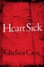 Heartsick (Gretchen Lowell,...