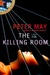 The Killing Room (China Thrillers, #3)