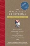 The Intellectual Devotional: American History: Revive Your Mind, Complete Your Education, and Converse Confidently about Our Nation's Past