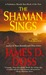 The Shaman Sings (Charlie Moon, #1)