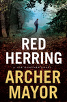Red Herring (Joe Gunther #21)