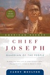 Chief Joseph: Guardian of the People