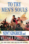 To Try Men's Souls (George Washington, #1)