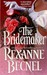 The Bridemaker (Maker, #3)