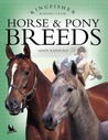 Horse and Pony Breeds