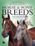Horse and Pony Breeds by Sandy Ransford