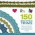 150 Knitted Trims: Designs ...