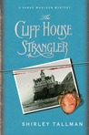 The Cliff House Strangler (Sarah Woolson, #3)